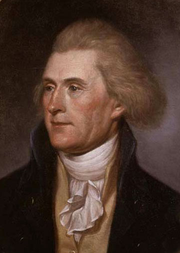 T_Jefferson_by_Charles_Wills