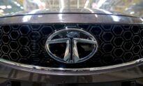 Jaguar Land Rover Parent Company Logs Surprise Loss on $2 Billion Restructuring Charge