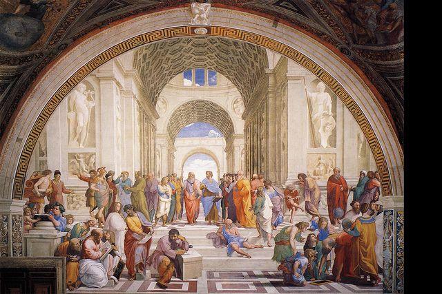 the-school-of-atenas-1509-1510