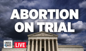 Live Q&A: Major Abortion Case Will be Heard by Supreme Court; Consumer Prices Increase Across US