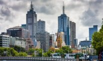 Developers Threaten to Stop Building Over New Victorian Land Taxes