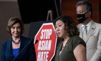COVID-19 Hate Crimes Act Passes Congress, Heads to Biden's Desk
