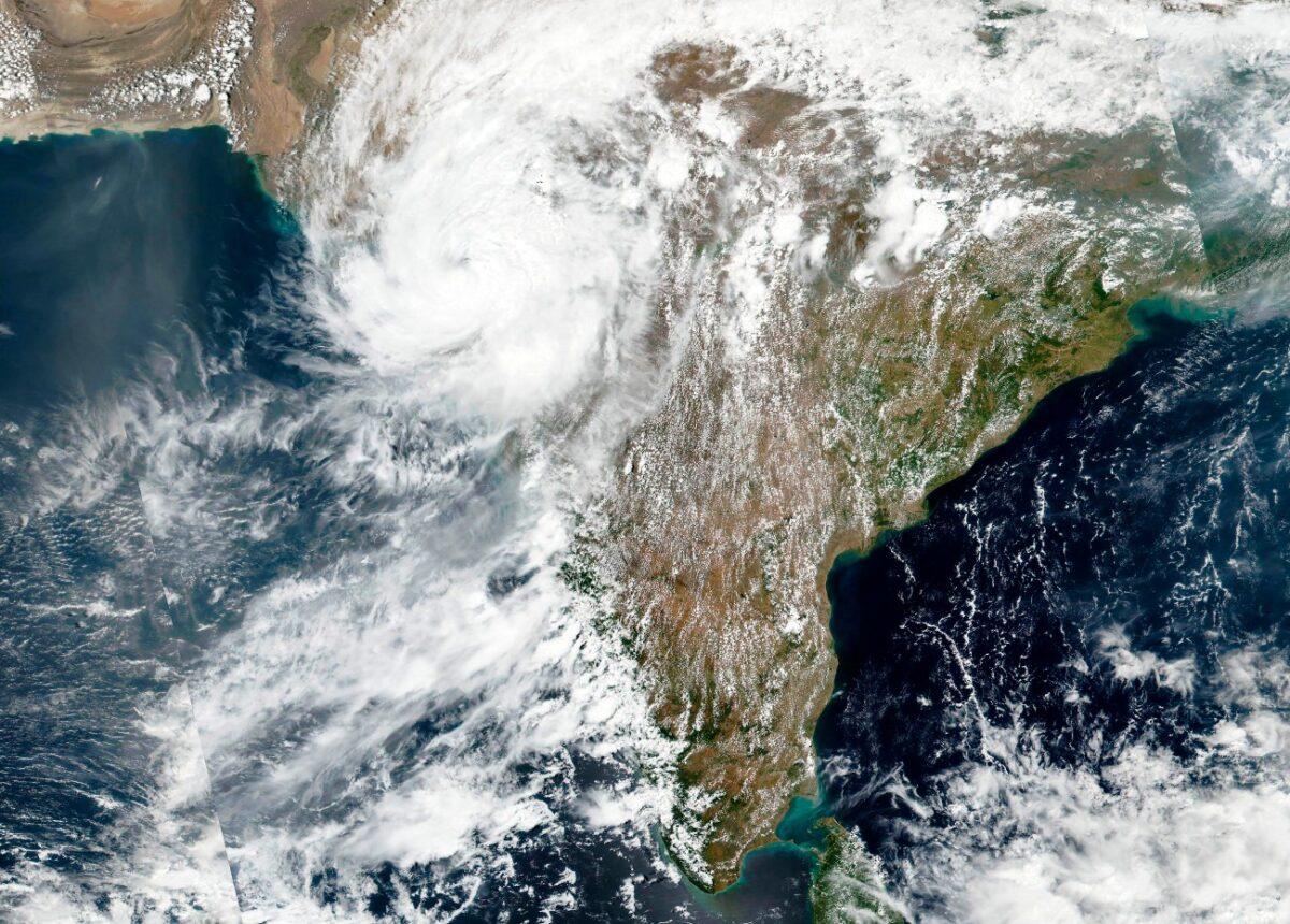 storm-map