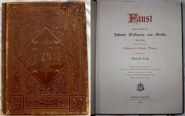 Faust_1876_'Faust'_by_Goethe,_from_Tamoikin_Art_Fund