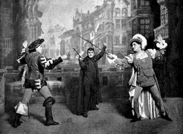 Gounod_-_Faust,_act_IV_-_Duel_scene_-_The_Victrola_book_of_the_opera