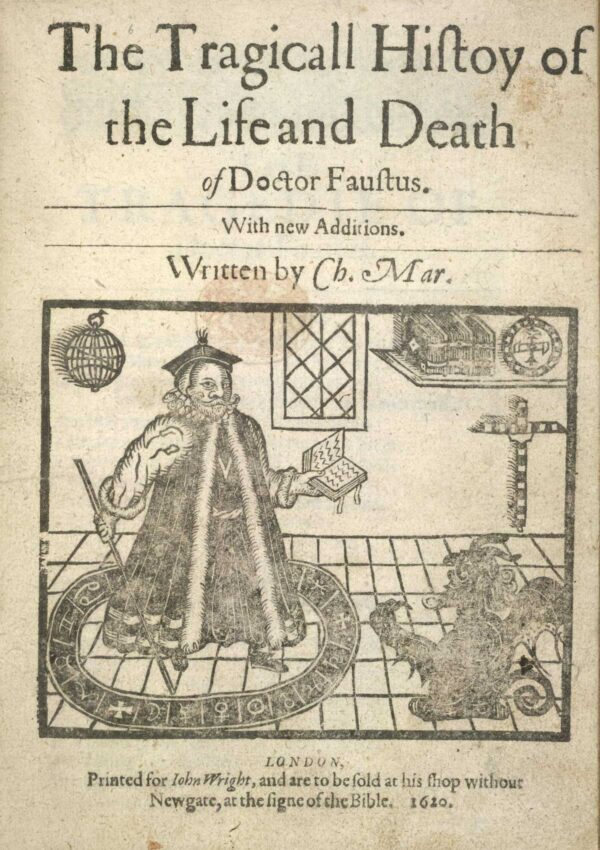 the-tragical-history-of-doctor-faustus-from-the-quarto-of-1620-by-christopher-marlowe