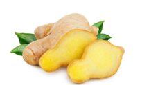 Foods to Help Face Seasonal Allergies