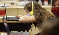 Utah Legislature Passes Bill Prohibiting Mask Requirements in Public Schools, Universities