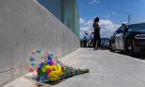 Boy, 6, Killed in Road Rage Shooting