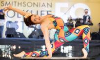 Live Performances Abound This Summer in Laguna Beach