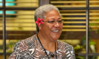 Samoa's Constitutional Crises: PM-Elect Locked out of Parliament