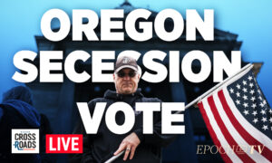 Live Q&A: Oregon Counties Vote to Secede Into Idaho; Israel and Hamas Agree to Ceasefire