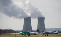 Pennsylvania Senate Committee Wants to Keep State Out of Greenhouse Gas Program