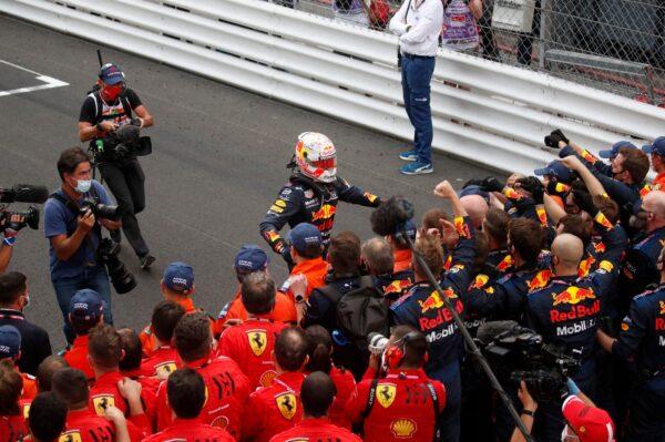 verstappen-F1-winner