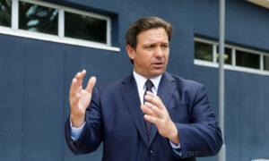 Deep Dive (June 17): Florida Sends Help to Texas, Arizona Over Border Crisis
