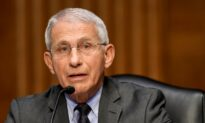 ABC Reporter Told Fauci She Wouldn't 'Jeopardize' Him, Emails Show
