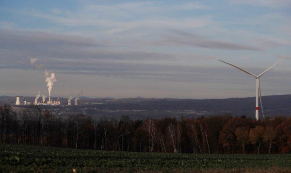 turow-lignite-coal-mine