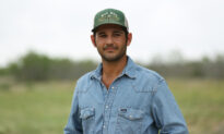 Texas Ranchers Live in Fear as Encounters With Illegal Aliens Increase