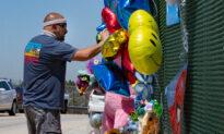 Orange County Offers$100,000 Rewardfor Road Rage Killing