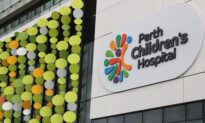 WA Hospital Staff to Rally After Girl's Death as Unions, Govt Battle