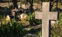 NSW Govt Announces Cemetery Overhaul, Catholic Church Feels 'Turned Against'