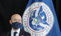 Biden Administration Shuts Down Trump-Era 'Victim of Immigration Crime Engagement Office'