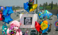 Funeral Planned for Boy Killed in Road Rage Shooting