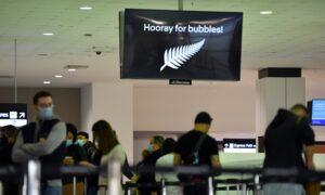 NZ to Pause Quarantine-Free Travel Bubble With Victoria, Australia