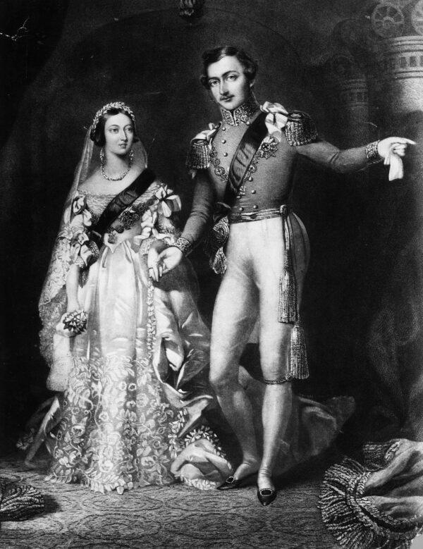 Wedding_of_Queen_Victoria_and_Prince_Albert