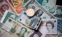 Bitcoin Price Plummets After Beijing Warns of Crypto Crackdown