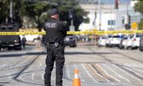 9 Victims of San Jose Rail Yard Shooting Identified; Police, FBI Seek Motive