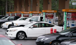 Memorial Day Weekend 2021: What to Expect on Gas Prices, Availability