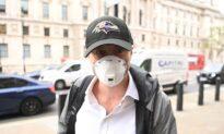 Boris Johnson Thought CCP Virus Was 'New Swine Flu': Former Aide