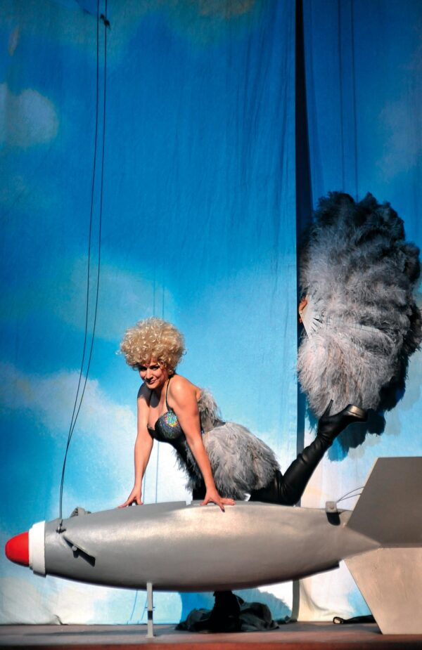 Salzburger_Festspiele_2012 _-_ Giulio_Cesare_in_Egitto