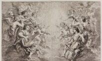 The Angelic Music of Josquin des Prez