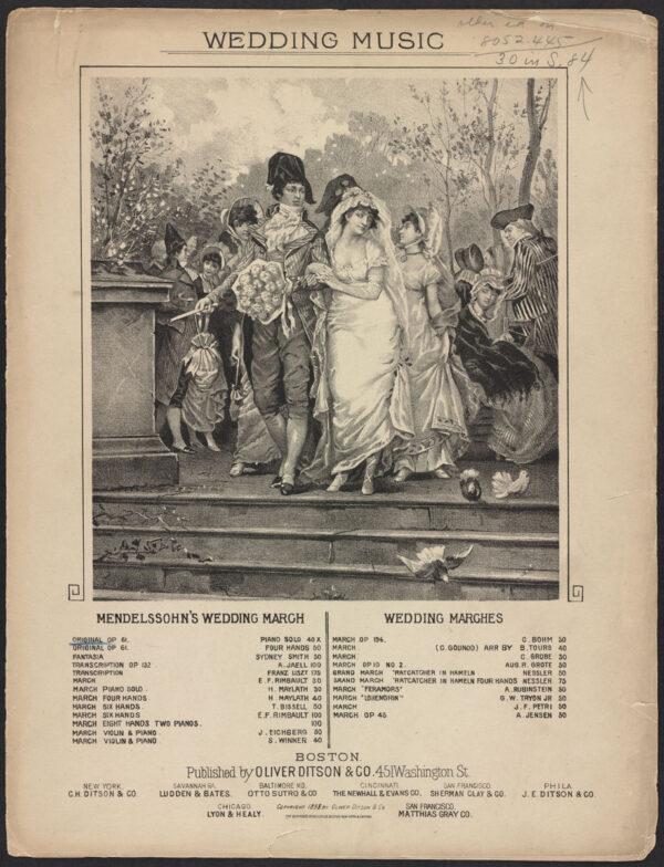 Wedding_March_(Boston_Public_Library)