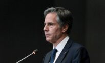 Blinken Criticizes Beijing Over Changes to Hong Kong's Election Rules