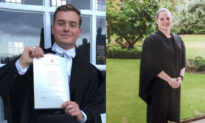 Fishmongers' Hall Terror Attack Victims Unlawfully Killed, Inquest Jury Rules