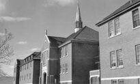Unmarked Residential School Graves: Pursuing the Truth Is of Utmost Importance