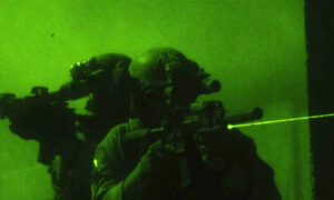 Russian Citizen Convicted for Conspiring to Illegally Send Night Vision Technology to Russia