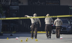 2 Dead, More Than 20 Injured in Florida Banquet Hall Shooting