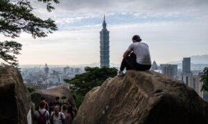 Taiwan Calls on Australia to Restart Free Trade Agreement Talks