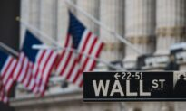 Investors Fret Over Inflation, Fed Policy, Asset Bubbles in 2nd Half of 2021