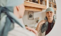 5 Ways to Manage the Emotional Distress of Cancer