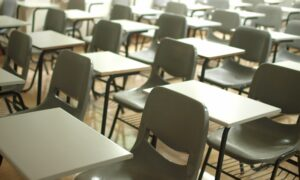 To Stop Critical Race Theory, Fight to Control School Boards