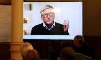 Bill Gates, Warren Buffett to Launch 'Game-Changing' Nuclear Power Plant in Wyoming