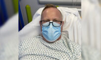 After Heart Attack, IT Worker's 'What Near Death Has Taught Me' LinkedIn Post Goes Viral