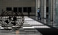 China Influences UN to Promote Foreign Policy Agenda: Report