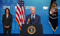 Biden Orders Ban on 59 Chinese Defense and Tech Firms