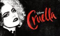 Film Review: 'Cruella': A Metaphor for the Dangers of Social Media Culture